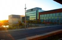 加拿大安省理工大学高校排名