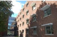 2018年发布加拿大卡尔顿大学学习费用