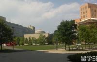 麻省理工学院排名