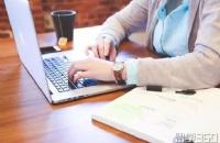 留学新加坡软件专业条件