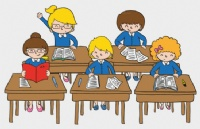 新加坡小学生AEIS考试容易吗