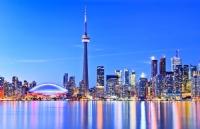 加拿大留学本科换专业