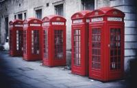英国留学行李准备清单