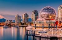 出国留学,为何选择加拿大?