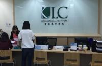 你知道新加坡智源教育学院专业费用多少吗?