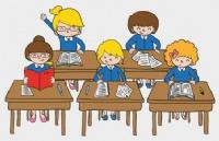 新加坡小学要考什么