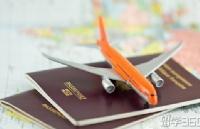 新加坡留学办签证材料需要哪些
