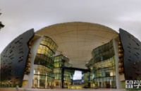新加坡拉萨尔艺术学校奖学金申请