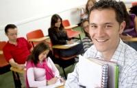 新西兰留学读硕士:申请新西兰硕士需要准备什么材料