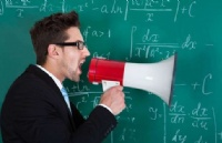 SAT之战!美国大学不再强制要求入学成绩意味着什么?