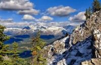 留学访谈丨去加拿大留学可别踩了这些雷!