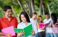 新西兰留学:2018年本科去新西兰留学优势有哪些?