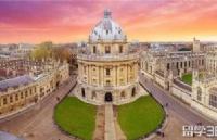 英国计算机专业排名前十院校申请要求