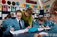 输在起跑线,来新西兰留学应该如何选择高中