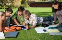 这些美国留学必备社交技能你知道吗?(前篇)