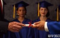 新加坡私立大学研究生学费