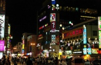 韩国留学行李打包建议