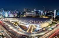韩国留学奖学金申请