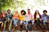 留学生必读:泰国有哪些适合留学生选择的工作?
