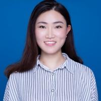 留学360亚洲留学顾问 姚博怡老师