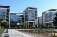 张同学天津三本学院毕业 成功进入法国国立昂热大学就读
