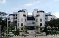 恭喜 赵同学成功进入ESCP欧洲管理学院就读