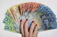 澳洲留学费用大盘点!