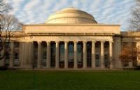 麻省理工新开统计学微硕士,不用出国也能拿学位