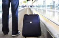 不要使劲塞塞塞啦!澳洲留学托运行李重量有规定的!
