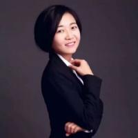 留学360钻石级留学规划师 杨丽梅老师
