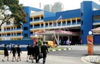 新加坡东亚管理学院教育经验丰富