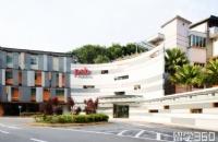 新加坡PSB学院提供优质服务