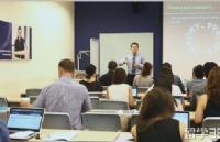 新加坡楷博教育留学费用