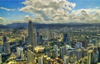 马来西亚理工大学博士留学条件