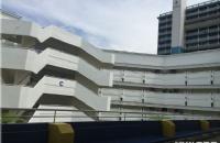 新加坡jcu大学介绍