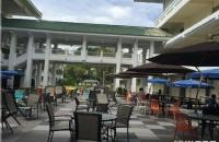 新加坡詹姆斯库克大学介绍