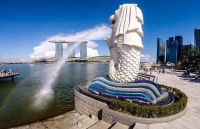 留学新加坡硕士申请