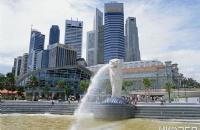 澳洲詹姆斯库克大学新加坡校区学生就业发展