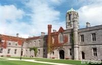 爱尔兰留学申请五步走