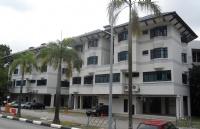 新加坡大学教育模式