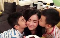 李连杰、赵薇、张柏芝的小孩纷纷就读新加坡!原来是因为这个