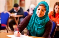 如何申请马来西亚留学