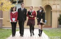 澳洲全方位留学攻略