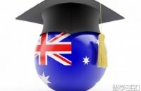澳洲专升硕方案