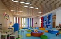 幼儿园就留学新加坡?这样真的好吗?