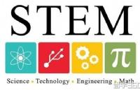 美国留学移民八大热门STEM专业解读!