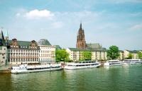 高中毕业去德国读本科两大途径