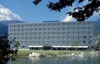 瑞士留学:9月入读SHMS开学第一周新体验