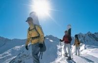 瑞士留学分享:SHMSPGD毕业生从国际酒店到度假村