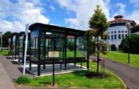 新西兰留学:新西兰梅西大学预科申请介绍